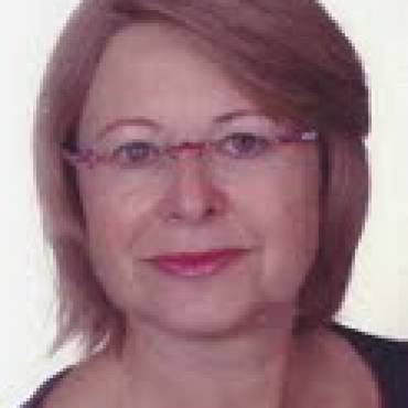 Gabriele Sturny