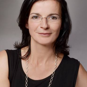 Irene Gandras