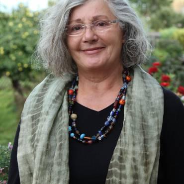 Elisabeth Adolph-Wiedmann