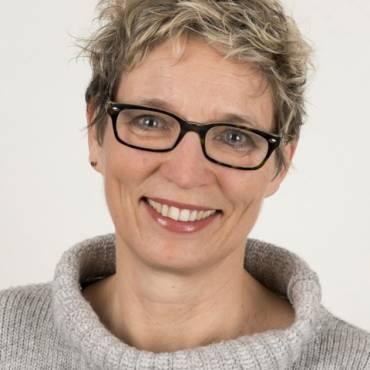Sabine Strunge