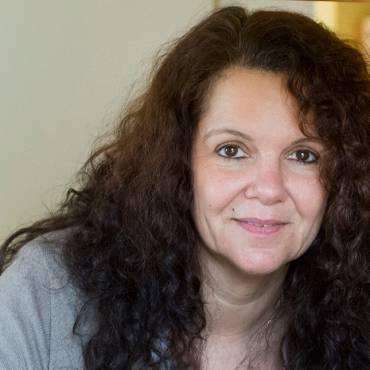 Tatjana Ohlig